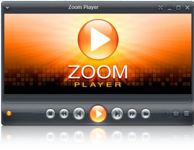 ����� ������ ZoomPlayer Final